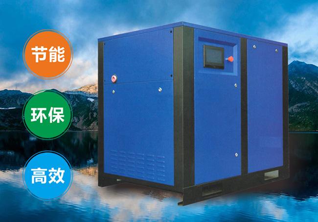 在武汉买空压机哪个品牌比较好